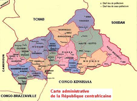 centrafrique-carte.jpg