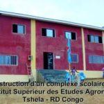 construction_d_un_complexe_scolaire_r_1_a_sea_tshela_rdc_3_.jpg