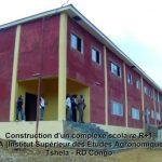 construction_d_un_complexe_scolaire_r_1_a_sea_tshela_rdc_4_.jpg