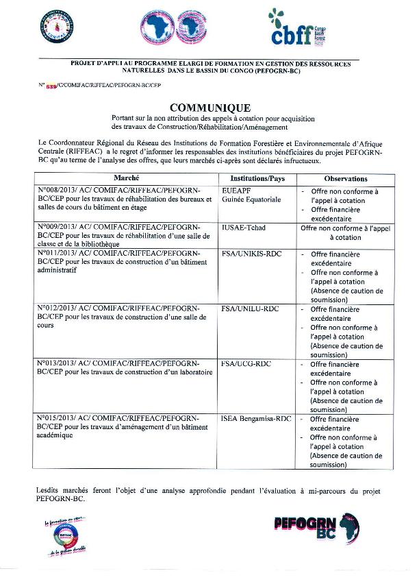 communique_portant_sur_la_non_attribution_des_marches_001.png