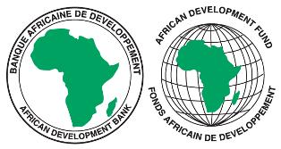 Groupe Banque Africaine de Developpement