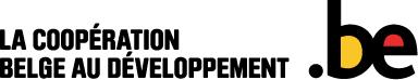 La Coopération Belge au Développement