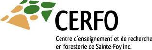 Centre d'Enseignement et de Recherche en Foresterie de Sainte Foy au Canada