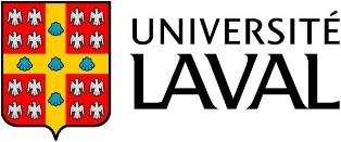 Université LAVAL du Canada