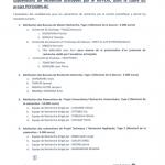 liste_d_attribution_des_bourses_001.png