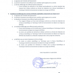 liste_d_attribution_des_bourses_002.png