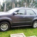 vehicule_kccem_rwanda.jpg