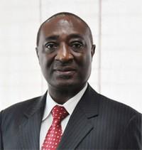Dr Emmanuel ZE MEKA