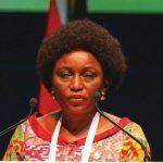 Mme Clotilde Mollo Ngomba