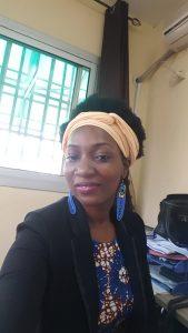 Assistante de Direction RIFFEAC et AAL ADEFAC